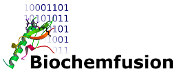 Biochemfusion logo