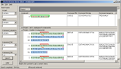 [Image: Biochemfusion demo client screenshot.]