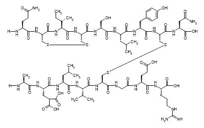 Biochemfusion docs - Condensed -  9.9KB